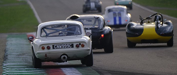 PHOTOCLASSICRACING-SIXTIES-8022