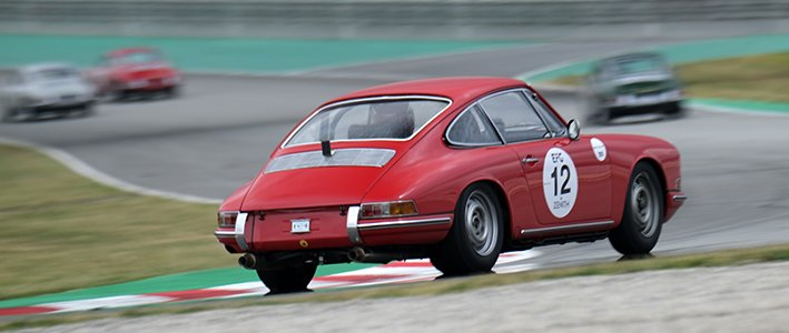 PHOTOCLASSICRACING-2LCUP-7283