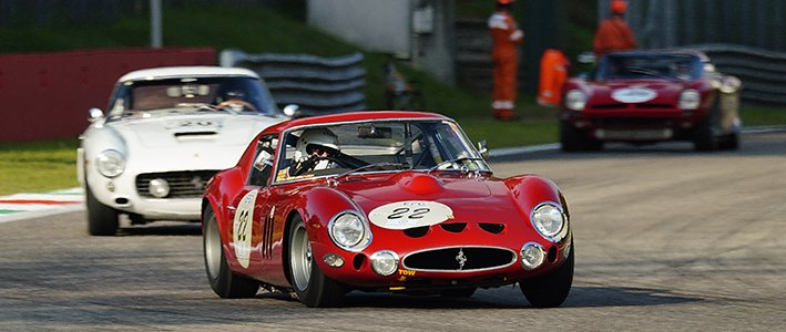 PHOTOCLASSICRACING-GREATESTS-TROPHY-5581