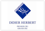 champagne-didier-herbert {PNG}
