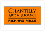 chantilly-art-elegance {PNG}