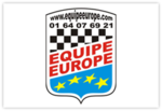 equipe-europe {PNG}