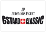 gstaad-classic {PNG}