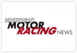 historic-motorracing {PNG}