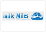mille-miles {PNG}