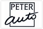 peter-auto {PNG}