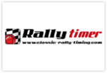 rally-timer {PNG}