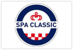 spa-classic {PNG}